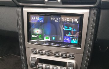 Car Audio Installation Car Audio Shop Amp Sales Car Audio