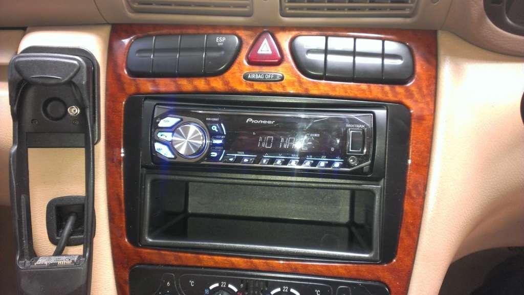 Car Audio System Installation & Upgrades | Tower Audio